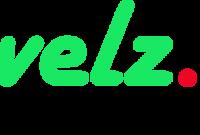 logo travelz kecil