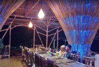 cafe and reste villa gardenia