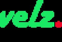 logo travelzz