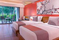 hotel mewah di bintan