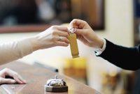Tips Booking Hotel Sampai Checkout