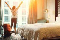 Tips Memilih Hotel Murah