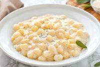 Wisata Kuliner di Italia