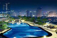 Hotel di Jakarta Utara
