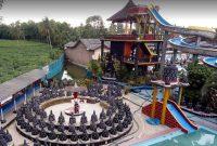 kolam renang pitaloka 2